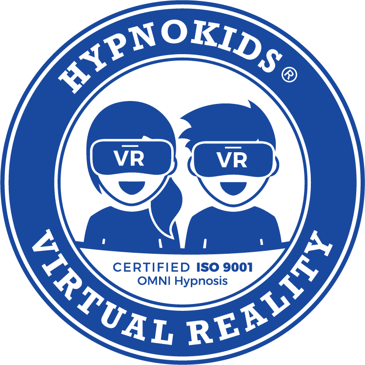 HypnoKids® VR